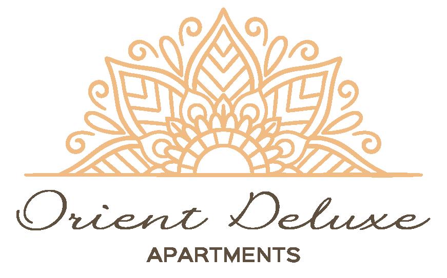 Orient Apartmanok - Eger